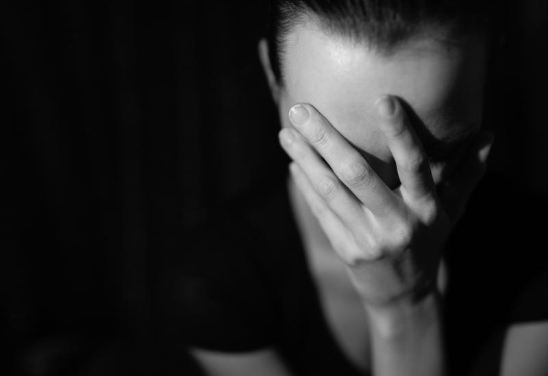 Kvinder frygter overfald i nattelivet